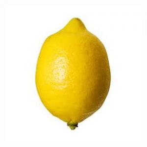 Limão Siciliano 200G