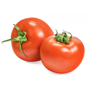 Tomate 100G
