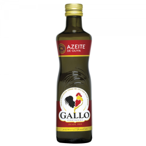 Azeite Gallo Puro 500ml