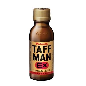Taffman ex Yakult 110ml