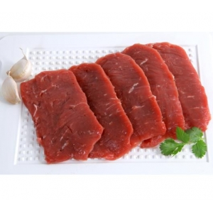 BIFE PARIS 350G