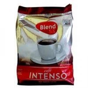 Café Blend 53 intenso 250g