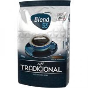 Café Blend 53 Tradicional 250g
