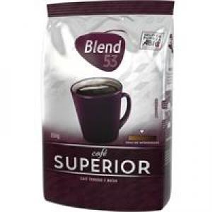 Café Blend 53 Superior 250g