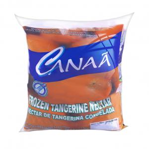 NÉCTAR DE TANGERINA 1KG CANAA