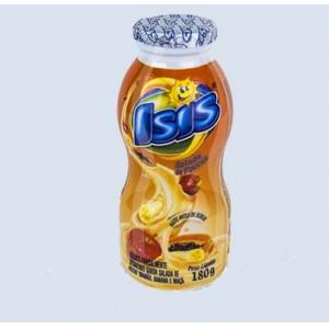 IOG SALADA DE FRUTAS 180G ISIS