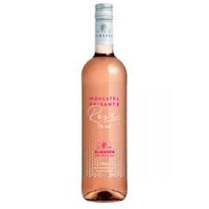 VH FRISANTE ROSE 750ML ALMADEN MOSCATEL