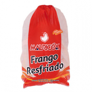 FRANGO INTEIRO RESF 2,700G