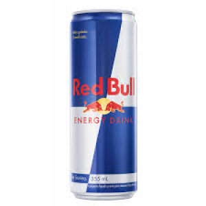 ENERGETICO ENERGY DRINK 355ML REDBULL