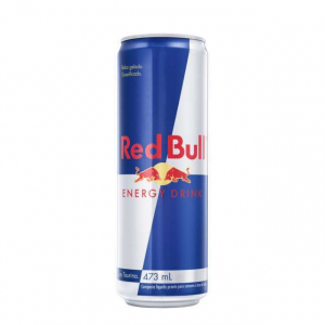 ENERGETICO ENERGY DRINK 473ML REDBULL