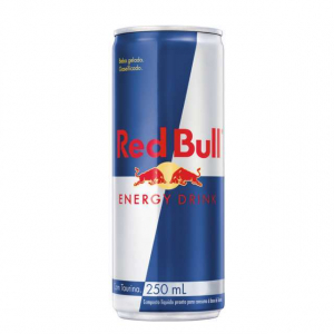 ENERGETICO ENERGY DRINK 250ML REDBULL