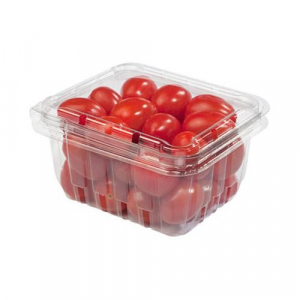 TOMATE GRAPE 250G PETERFRUT