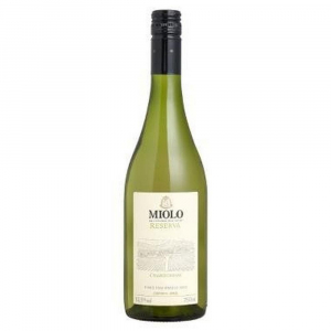 VH BCO RESER CHARDONNAY MIOLO 750ML