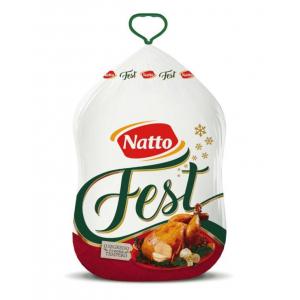 AVE FEST TEMP CONG KG NATTO