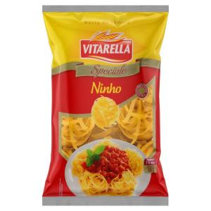 Ninho Speciale Vitarella 500g
